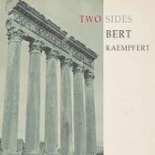 Two Sides by Bert Kaempfert