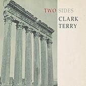Two Sides di Clark Terry