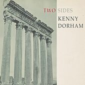 Two Sides by Kenny Dorham