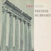 Two Sides by Freddie Hubbard