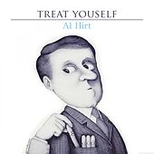 Treat Yourself by Al Hirt