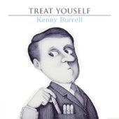 Treat Yourself von Kenny Burrell