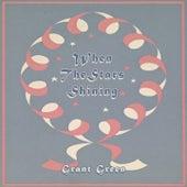 When The Stars Shining van Grant Green