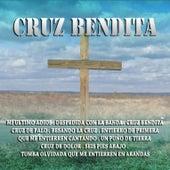 Cruz Bendita de Various Artists
