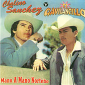 Mano A Mano Norteno de Various Artists