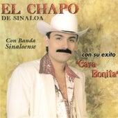 Con Banda Sinaloense de El Chapo De Sinaloa