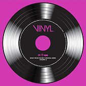 VINYL: Music From The HBO® Original Series - Vol. 1.3 von Various Artists
