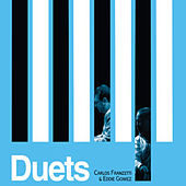 Duets by Eddie Gomez
