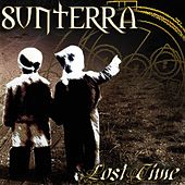 Lost Time (International Edition) von Sunterra