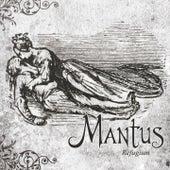 Refugium by Mantus