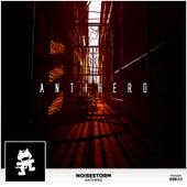 Antihero by Noisestorm