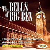 The Bells of Big Ben by Various Artists