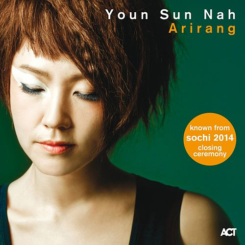 Arirang von Youn Sun Nah