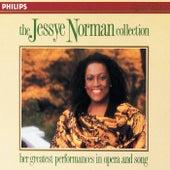 The Jessye Norman Collection de Various Artists