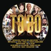 TODO de Various Artists