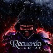 Recuerdo by Gotay