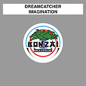 Imagination by Dreamcatcher