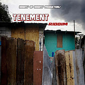 Tenement Riddim von Various Artists