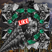Emeralds by The Like