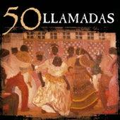 50 Llamadas de Various Artists