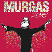 Murgas 2016 de Various Artists
