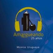 25 Años de Amargueando by Various Artists