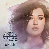 Whole von Anna Naklab