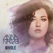 Whole de Anna Naklab