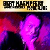 Tootie Flutie by Bert Kaempfert