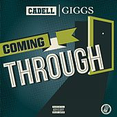 Coming Through de Cadell