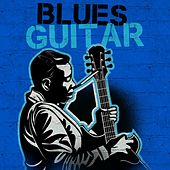 Blues Guitar von Various Artists