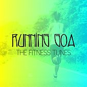 Running Goa: The Fitness Tunes de Various Artists
