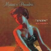 Música e Penumbra, Vol. 3 von Fats Elpidio