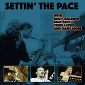 Settin' the Pace von Various Artists
