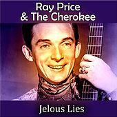 Jealous Lies de Ray Price