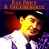 Time de Ray Price