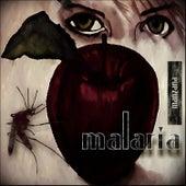 Manzana de Malaria