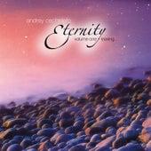 Eternity, Vol. 1 - Leaving... by Andrey Cechelero