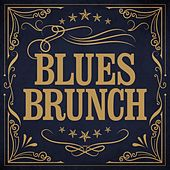 Blues Brunch de Various Artists