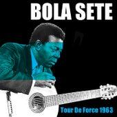 Bola Sete: Tour De Force (1963) de Bola Sete