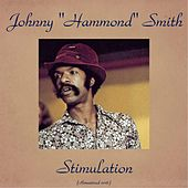 Stimulation (Remastered 2016) by Johnny