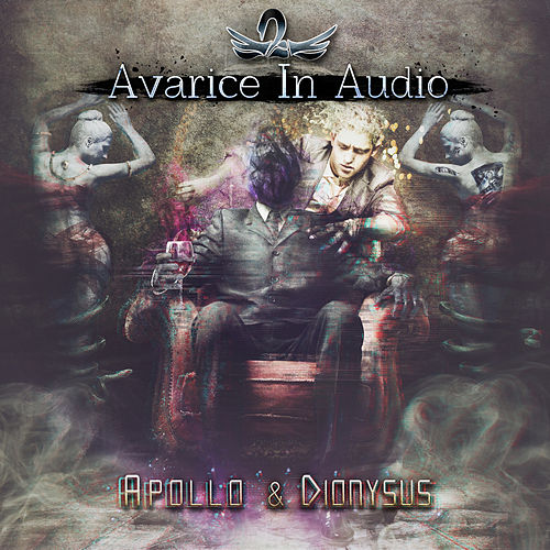Apollo & Dionysus (Deluxe Edition) by Avarice in Audio
