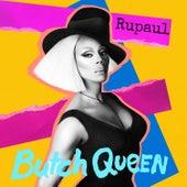 Butch Queen de RuPaul