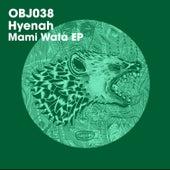 Mami Wata EP de Hyenah