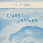 Cloud Covered by Ann-Margret