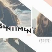 Sentiment by Vérité