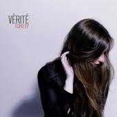 Echo by Vérité