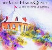 A Little Piece Of Heaven by Gene Harris
