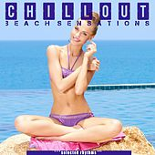 Chillout Beach Sensations by Various Artists