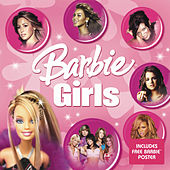 Barbie Girls by Various Artists